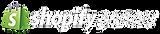 apotheca-shopify-partner-white_edited_pn