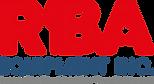 16042021_RBA_Logo_3.png