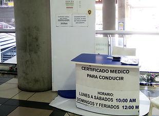 CERTIFICADOS MEDICOS.jpg