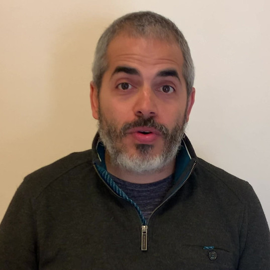 7-Daniel Perez.mp4