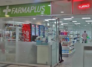 FARMAPLUS.jpg