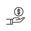 RBI - AutoLoans - icons-05.png