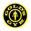 GOLDS GYM.jpg