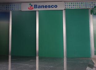 BANESCO.jpg
