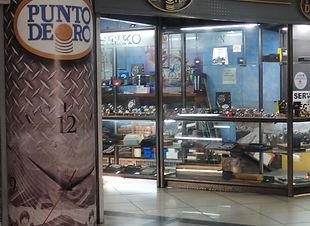 PUNTO DE ORO.jpg