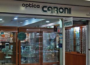 OPTICA CARONI.jpg