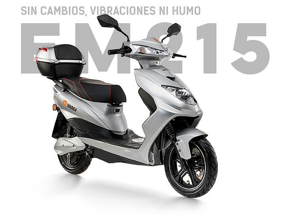 YADEA-bikes-01.jpg