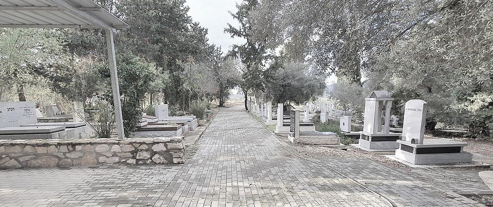 entrada-cementerio-1500x630.jpg