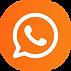 whatsapp-27.png