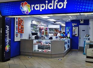 RAPIDFOT.jpg