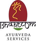 BhaktiOm Ayurveda 2.jpg