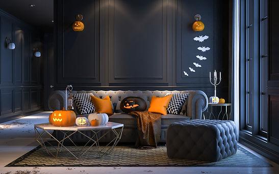 Halloween-House-Mid-Mod.jpg