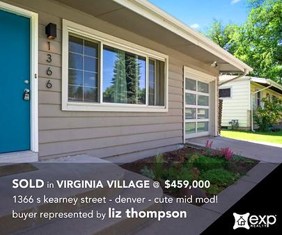 1366-s-kearney st - Denver -Virginia Village - Liz Thompson