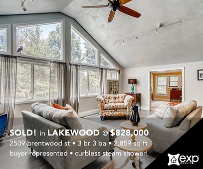 2509-brentwood-sold-CROP.png