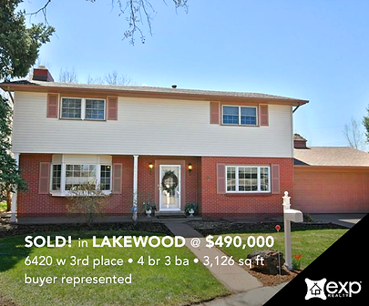 6420-w-3rd-pl-sold-no-agent-CROP.png