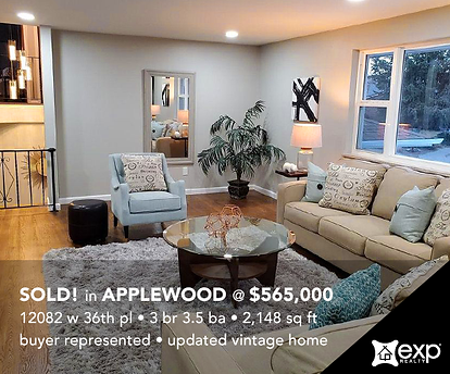 12082-w-36th-sold-no-agent-CROP.png