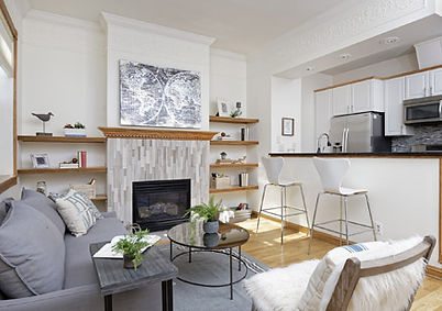 FivePoints-Denver-Townhome.jpg