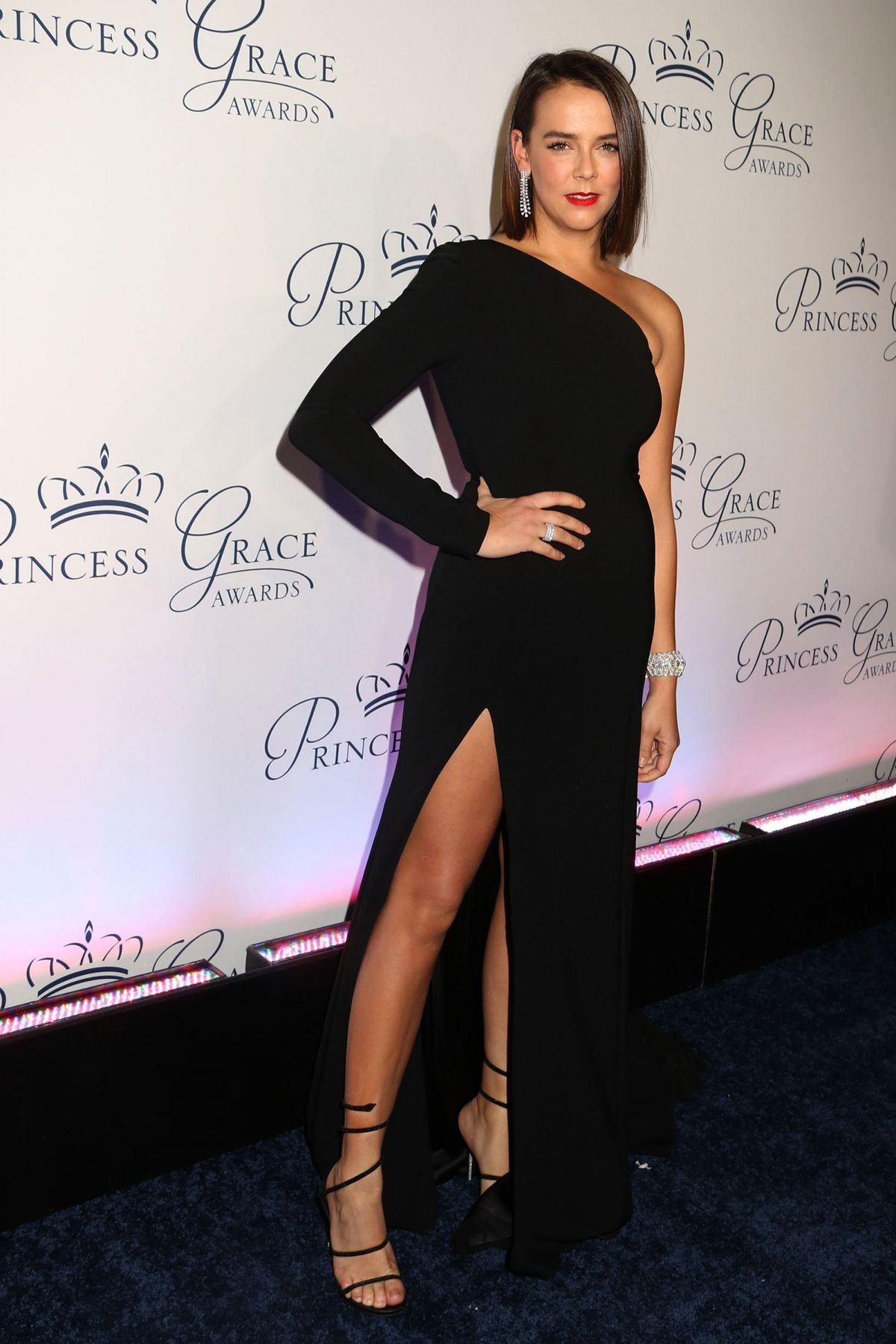 Princess Grace Gala Award