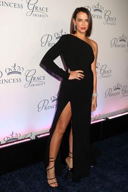 Princess Grace Gala Award