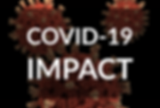 COVID19-Impact.png