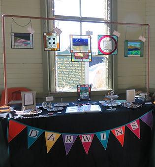 depot show d.jpg
