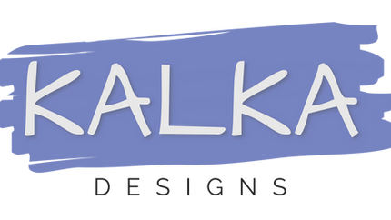 Welcome to KALKA Designs!