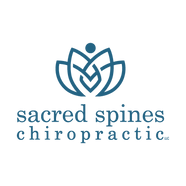 SSC Logo_Web_Dark Blue.png