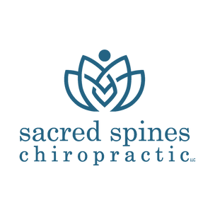 Sacred Spines Chiropractic