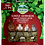 Thumbnail: Oxbow Simple Rewards Baked Treats with Peppermint