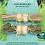 Thumbnail: Oxbow Enriched Life Hay Bundles