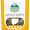 Thumbnail: Oxbow Natural Science Urinary Support