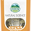 Thumbnail: Oxbow Natural Science Skin & Coat Support