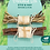 Thumbnail: Oxbow Enriched Life Stix & Hay