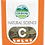 Thumbnail: Oxbow Natural Science Vitamin C