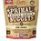 Thumbnail: Primal Raw Freeze-Dried Canine Lamb 14oz