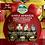 Thumbnail: Oxbow Simple Rewards Baked Treats with Apple & Banana