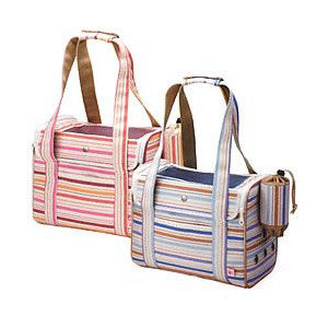 Marukan Rabbit Carry Bag