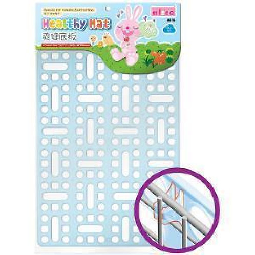 Alice Healthy Mat Protective Flooring