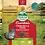 Thumbnail: 10lbs Oxbow Chinchilla Food
