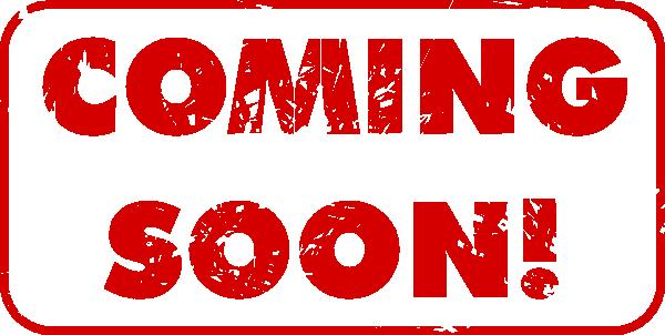 coming-soon-stamp-hi.png