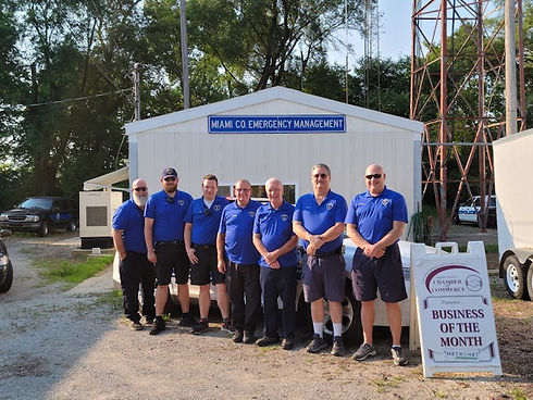 Business of the Month - Miami Co. Emergency Management.jpeg