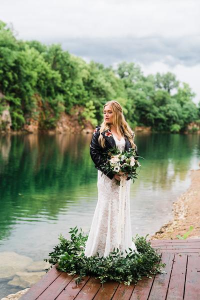 EA Bride Editorial-0040-L.jpg
