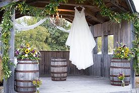 WeddingDay10132018_-11.jpg