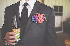 BLUFULLthewedding0003.jpg