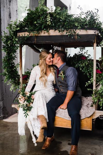 EA Bride Editorial-0036-L.jpg