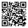 VANCO QR code new.png