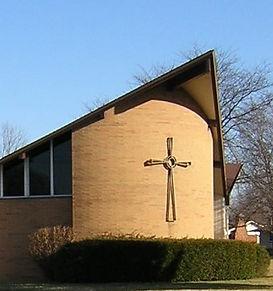 banner church fron (2).jpg