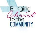 Crosses to Community.jpg