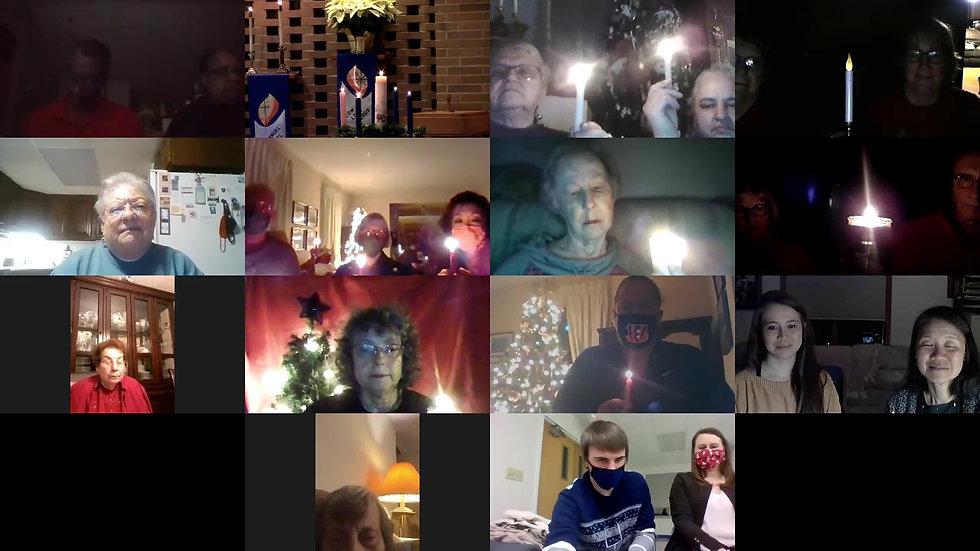 Christmas Eve Zoom 2020_Moment(11).jpg