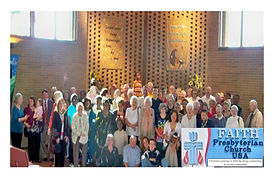 congregation 4x6 with sign.jpg
